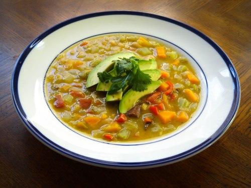 southwestern-soup-front