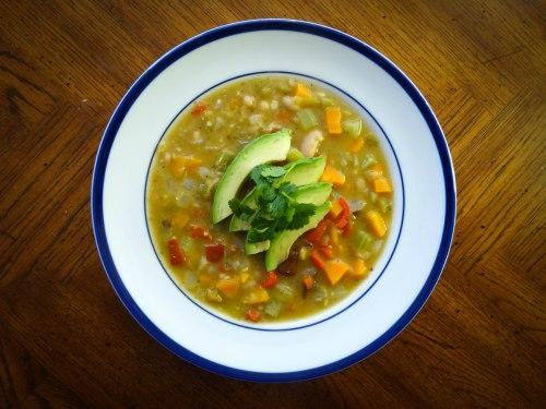 southwestern-soup-overhead