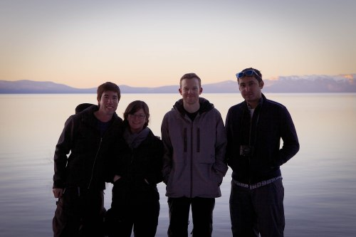 lake-tahoe-group-shot
