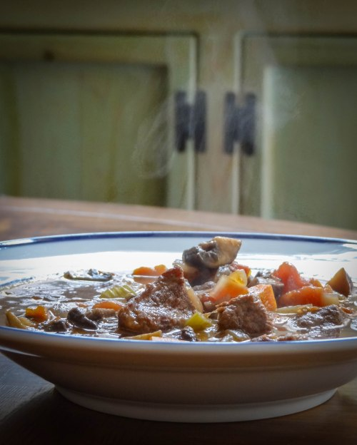 tomato-beef-stew