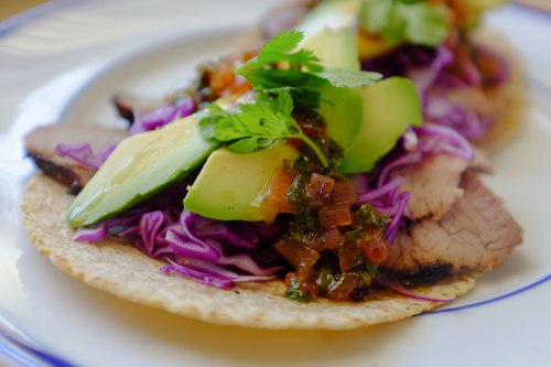 steak-taco-with-sweet-sour-cilantro-sauce-close-up