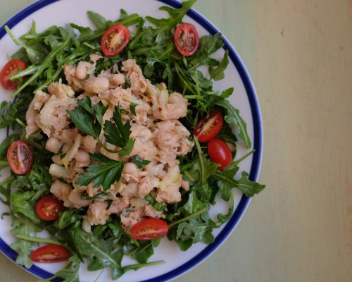 white-bean-and-tuna-salad-recipe-2