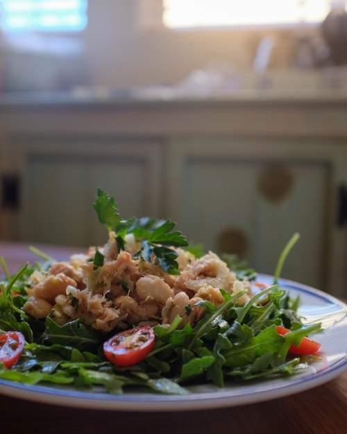 white-bean-and-tuna-salad-recipe