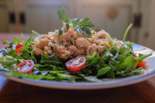 white-bean-tuna-salad-recipe-3