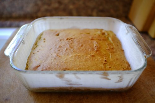 avocado-spice-cake-2