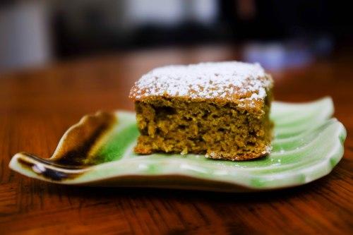 avocado-spice-cake-4