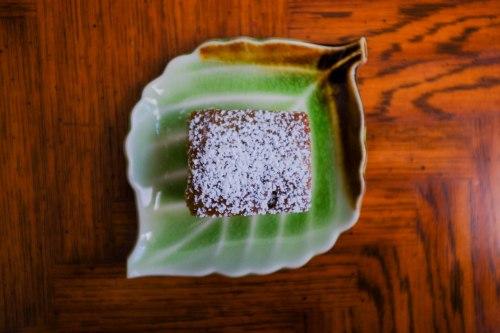 avocado-spice-cake-5