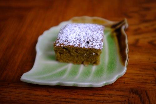 avocado-spice-cake-6