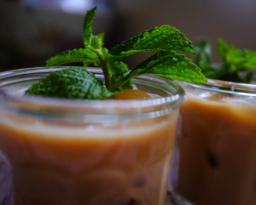 mint-honey-iced-coffee-2