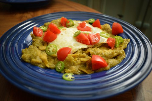chile-verde-chilaquiles