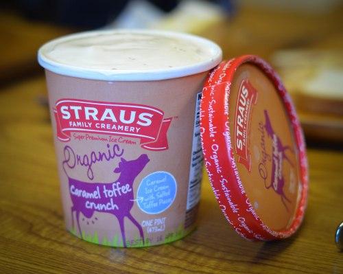 straus-creamery-tour-2