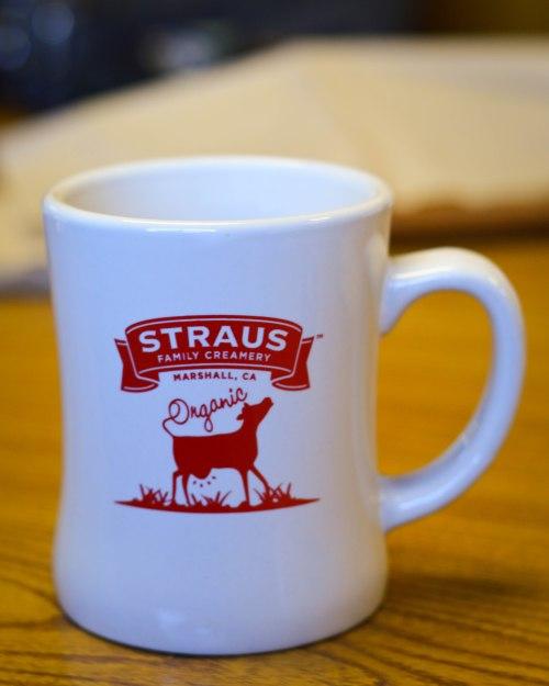 straus-creamery-tour