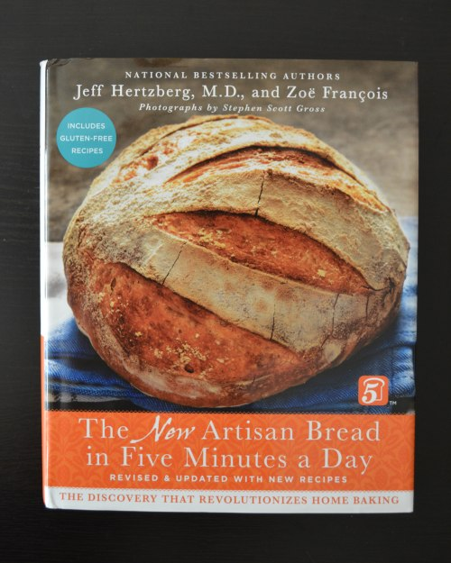 artisan-bread-in-5-minutes
