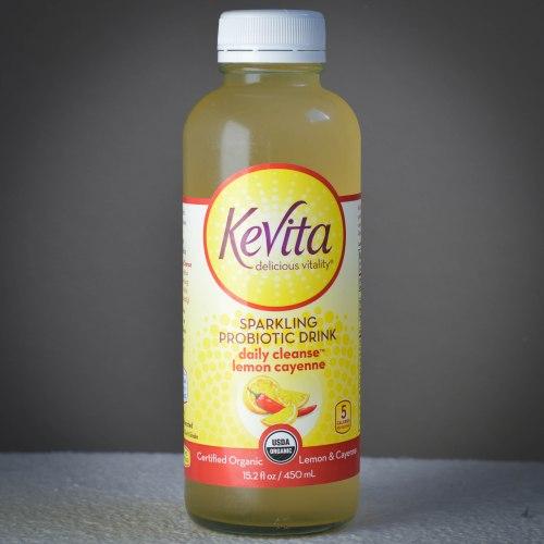kevita-lemon-cayenne