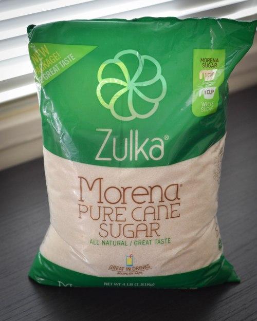 morena-pure-cane-sugar