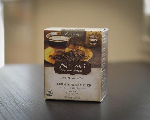 numi-tea-pu-erh-sampler