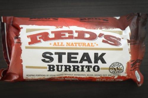 reds-all-natural-steak-burrito