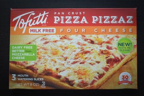 tofutti-pizza-box