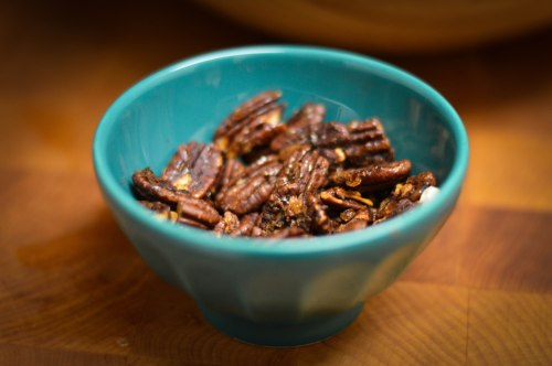 smoky-maple-pecans