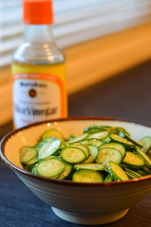 marukan-seasoned-vinegar-cucumber-salad
