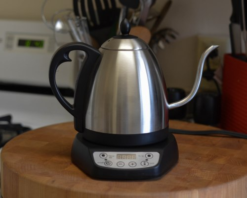 bonavita-variable-temperature-kettle