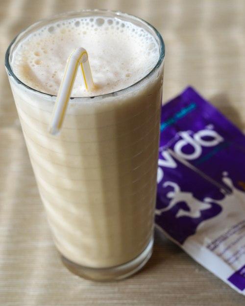 dvida-shakes-2