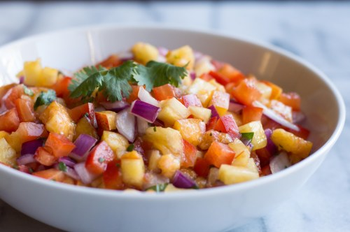 summer-fruit-salsa-3